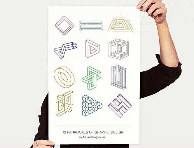 freelance diseño gráfico