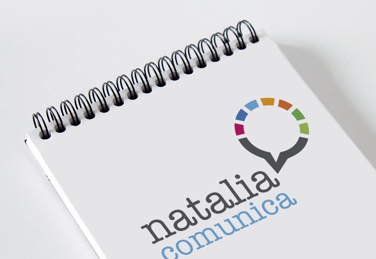 natalia comunica diseño wordpress responsive