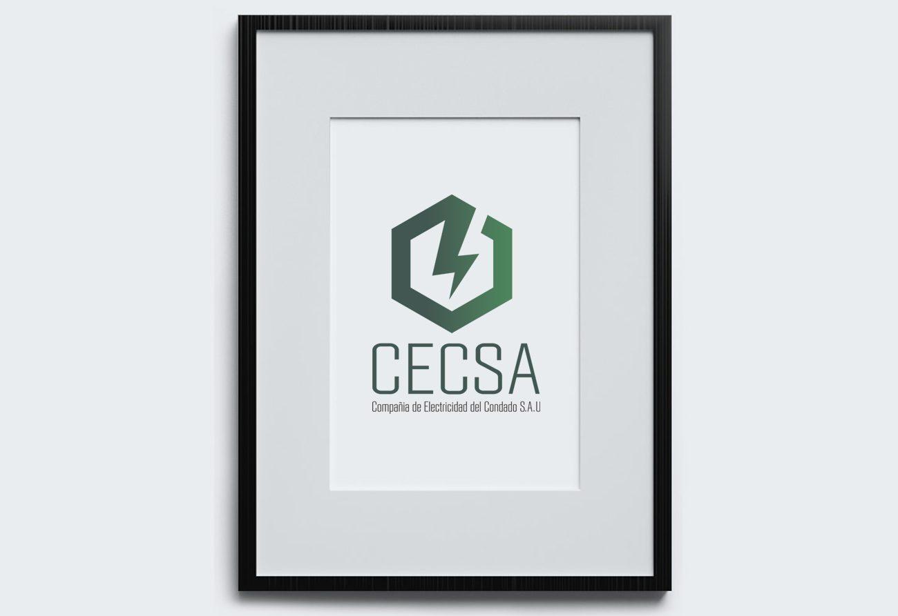CECSA Compañía Eléctrica