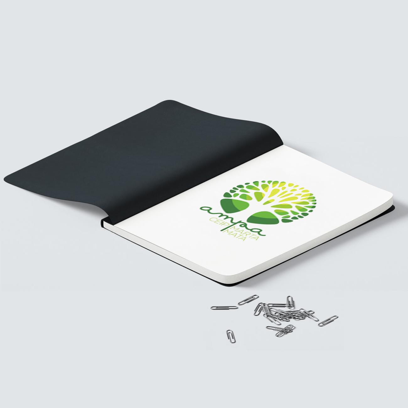 book_diseño grafico
