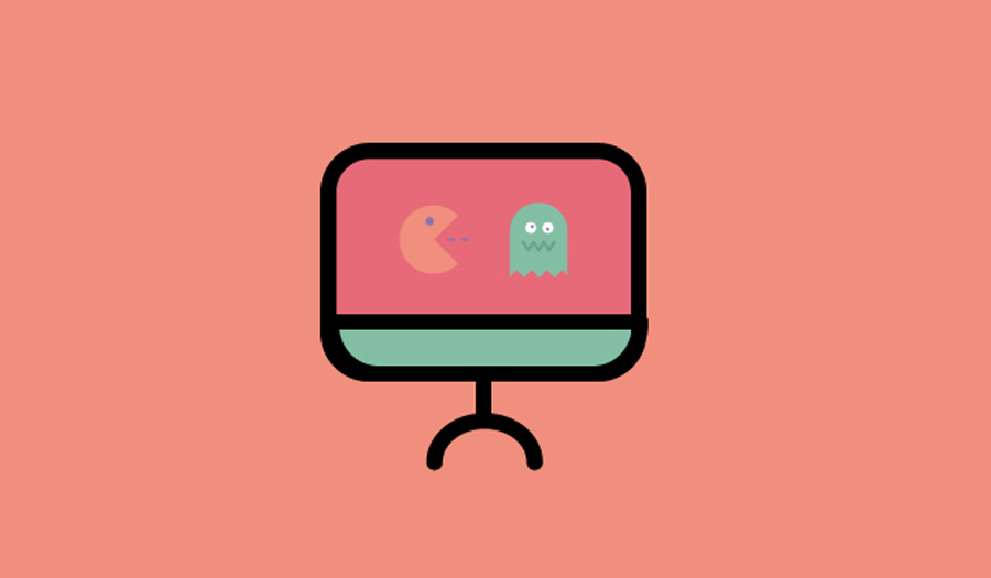 freelance diseño web