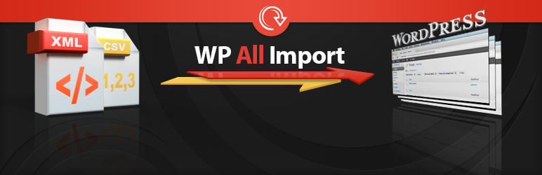 tutorial all import
