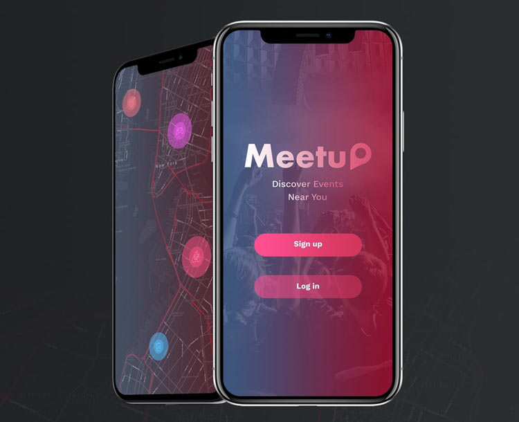 diseño ux app